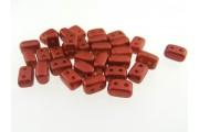 https://www.multemargele.ro/56770-jqzoom_default/ios-par-puca-dimensiuni-55x35x25mm-culoare-red-metallic-mat.jpg