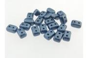 https://www.multemargele.ro/56772-jqzoom_default/ios-par-puca-dimensiuni-55x35x25mm-culoare-metallic-mat-blue.jpg