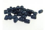 https://www.multemargele.ro/56773-jqzoom_default/ios-par-puca-dimensiuni-55x35x25mm-culoare-metallic-mat-dark-blue.jpg