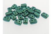 https://www.multemargele.ro/56775-jqzoom_default/ios-par-puca-dimensiuni-55x35x25mm-culoare-metallic-mat-green-turquoise.jpg