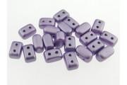 https://www.multemargele.ro/56776-jqzoom_default/ios-par-puca-dimensiuni-55x35x25mm-culoare-metallic-mat-purple.jpg