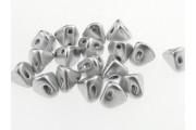 https://www.multemargele.ro/56778-jqzoom_default/super-kheops-par-puca-dimensiuni-6x6x55mm-culoare-silver-alluminium-mat.jpg