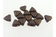 https://www.multemargele.ro/56796-jqzoom_default/kheops-par-puca-dimensiuni-6x6x3mm-culoare-dark-bronze-mat.jpg