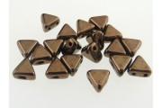 https://www.multemargele.ro/56797-jqzoom_default/kheops-par-puca-dimensiuni-6x6x3mm-culoare-dark-gold-bronze.jpg