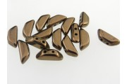 https://www.multemargele.ro/56799-jqzoom_default/tinos-par-puca-dimensiuni-10x4x3mm-culoare-dark-gold-bronze.jpg