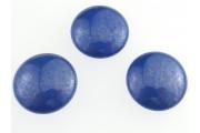 https://www.multemargele.ro/56809-jqzoom_default/cabochon-puca-diametru-25mm-culoare-opaque-sapphire-luster.jpg