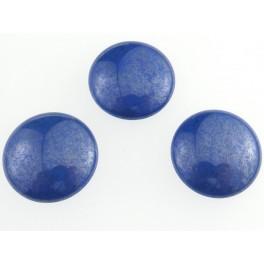https://www.multemargele.ro/56809-thickbox_default/cabochon-puca-diametru-25mm-culoare-opaque-sapphire-luster.jpg