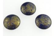 https://www.multemargele.ro/56811-jqzoom_default/cabochon-puca-diametru-25mm-culoare-opaque-sapphire-bronze.jpg