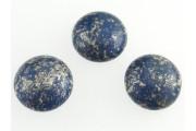 https://www.multemargele.ro/56815-jqzoom_default/cabochon-puca-diametru-18mm-culoare-opaque-dark-sapphire-silver.jpg
