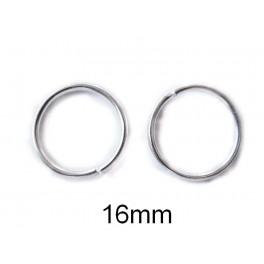 https://www.multemargele.ro/56870-thickbox_default/20bzale-argintii-16mm.jpg