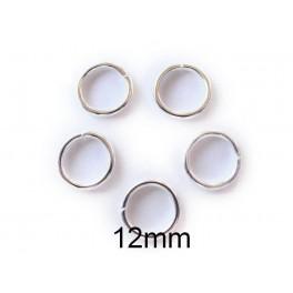 https://www.multemargele.ro/56871-thickbox_default/20gzale-argintii-diametru-12mm-grosime-15mm.jpg