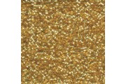 https://www.multemargele.ro/56924-jqzoom_default/5gmiyuki-delica-110-hex-cut-culoare-silver-lined-gold.jpg