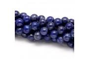 https://www.multemargele.ro/57104-jqzoom_default/lapis-lazuli-natural.jpg