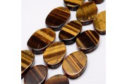 https://www.multemargele.ro/57261-jqzoom_default/tiger-eye-natural-3841x2428x89mm.jpg