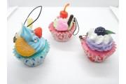 https://www.multemargele.ro/57973-jqzoom_default/breloc-cupcake-rasina-45x40mm.jpg