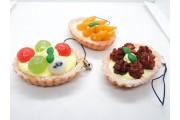 https://www.multemargele.ro/57976-jqzoom_default/breloc-cupcake-rasina-56x38mm.jpg