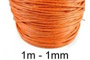 http://www.multemargele.ro/590-jqzoom_default/ata-cerata-portocaliu.jpg