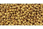 https://www.multemargele.ro/59056-jqzoom_default/10gmargele-toho-110-culoare-permafinish-galvanized-old-gold.jpg