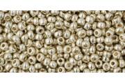 https://www.multemargele.ro/59066-jqzoom_default/10gmargele-toho-110-culoare-permafinish-galvanized-aluminum.jpg
