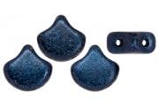 https://www.multemargele.ro/59113-jqzoom_default/matubo-ginkgo-marime-75mm-culoare-metallic-suede-dk-blue.jpg
