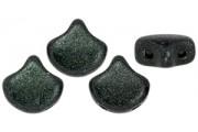 https://www.multemargele.ro/59114-jqzoom_default/matubo-ginkgo-marime-75mm-culoare-metallic-suede-dk-forest.jpg