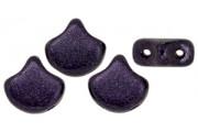 https://www.multemargele.ro/59123-jqzoom_default/matubo-ginkgo-marime-75mm-culoare-metallic-suede-dk-purple.jpg