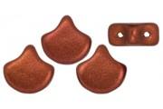 https://www.multemargele.ro/59125-jqzoom_default/matubo-ginkgo-marime-75mm-culoare-matte-metallic-dk-copper.jpg