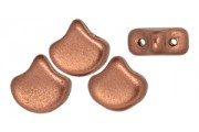 https://www.multemargele.ro/59126-jqzoom_default/matubo-ginkgo-marime-75mm-culoare-matte-metallic-bronze-copper.jpg
