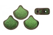 https://www.multemargele.ro/59132-jqzoom_default/matubo-ginkgo-marime-75mm-culoare-polychrome-olive-mauve.jpg