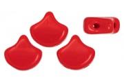 https://www.multemargele.ro/59146-jqzoom_default/matubo-ginkgo-marime-75mm-culoare-opaque-red.jpg