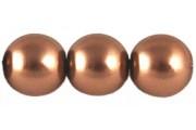 https://www.multemargele.ro/59155-jqzoom_default/perle-czechmates-8mm-culoare-pearl-coated.jpg