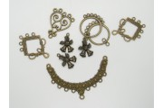 https://www.multemargele.ro/59638-jqzoom_default/mix-charmuri-bronz.jpg