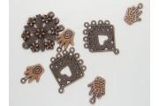 https://www.multemargele.ro/59657-jqzoom_default/mix-charmuri-bronz.jpg