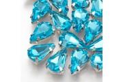 https://www.multemargele.ro/59784-jqzoom_default/distantier-cristal-rhinestone-10x65mm.jpg