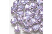 https://www.multemargele.ro/59785-jqzoom_default/distantier-cristal-rhinestone-10x65mm.jpg