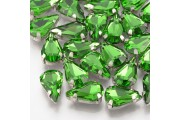 https://www.multemargele.ro/59790-jqzoom_default/distantier-cristal-rhinestone-10x65mm.jpg