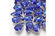 https://www.multemargele.ro/59791-jqzoom_default/distantier-cristal-rhinestone-10x65mm.jpg