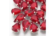 https://www.multemargele.ro/59793-jqzoom_default/distantier-cristal-rhinestone-10x65mm.jpg