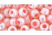 https://www.multemargele.ro/59808-jqzoom_default/10gmargele-toho-30-culoare-ceylon-innocent-pink.jpg