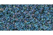 https://www.multemargele.ro/59821-jqzoom_default/10gmargele-toho-150-culoare-inside-color-luster-crystalcapri-blue-lined.jpg
