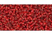 https://www.multemargele.ro/59826-jqzoom_default/10gmargele-toho-150-culoare-silver-lined-ruby.jpg