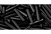 https://www.multemargele.ro/59832-jqzoom_default/10gmargele-toho-tubular-9mm-culoare-opaque-jet.jpg