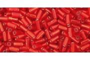 https://www.multemargele.ro/59834-jqzoom_default/10gmargele-toho-tubular-3mm-culoare-silver-lined-siam-ruby.jpg