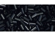 https://www.multemargele.ro/59835-jqzoom_default/10gmargele-toho-tubular-3mm-culoare-opaque-jet.jpg