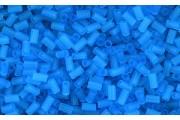 https://www.multemargele.ro/59836-jqzoom_default/10gmargele-toho-tubular-3mm-culoare-transparent-frosted-dk-aquamarine.jpg