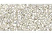 https://www.multemargele.ro/59842-jqzoom_default/10gmargele-toho-150-culoare-silver-lined-milky-white.jpg