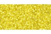 https://www.multemargele.ro/59846-jqzoom_default/10gmargele-toho-150-culoare-silver-lined-lemon.jpg