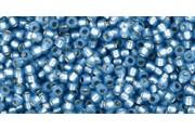 https://www.multemargele.ro/59848-jqzoom_default/10gmargele-toho-150-culoare-silver-lined-milky-montana-blue.jpg