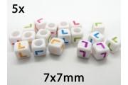 https://www.multemargele.ro/60121-jqzoom_default/5blitere-acrilice-multicolore-litera-l.jpg