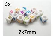 https://www.multemargele.ro/60127-jqzoom_default/5blitere-acrilice-multicolore-litera-f.jpg